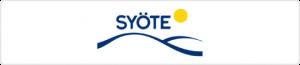 syote_1